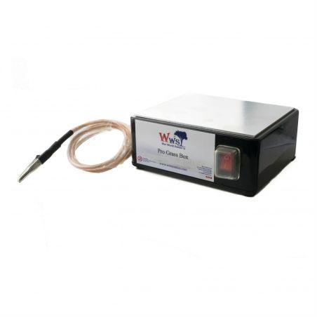 Pro Grass Applicator - Box