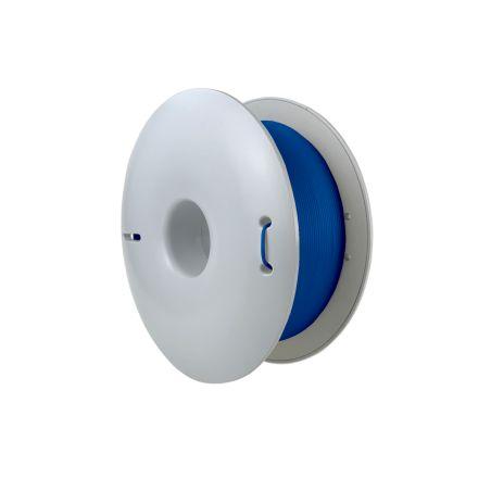 FiberSatin Bleu 1.75mm 0.85kg