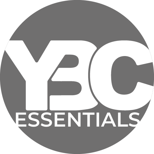 YBC Essentials