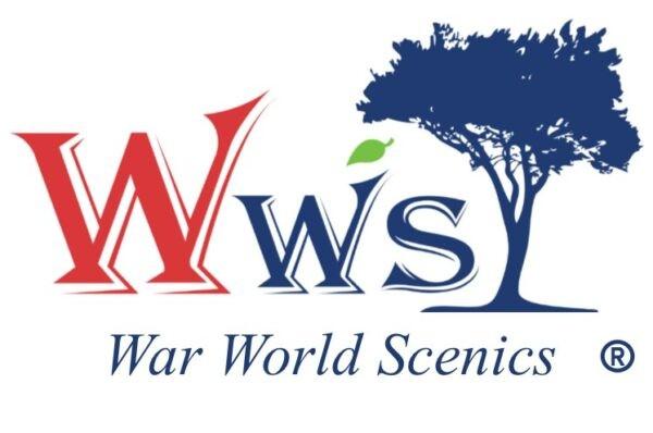 WWScenics